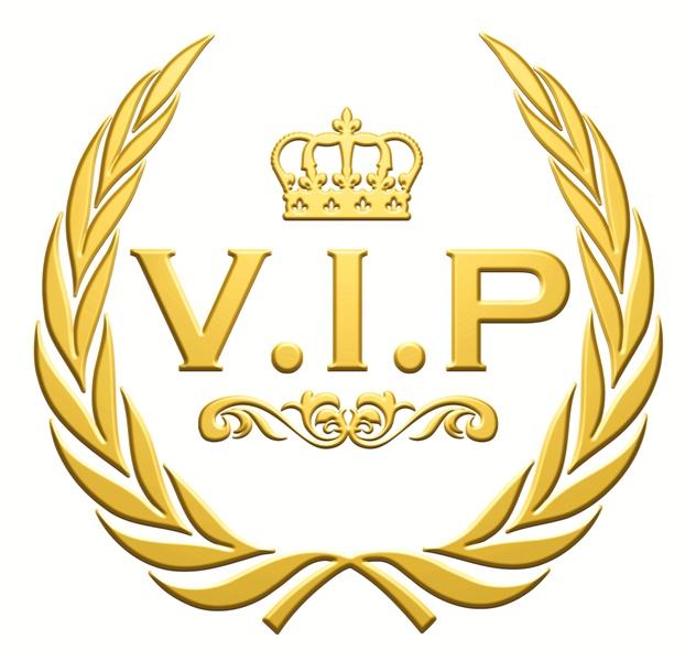Impression-eco - devenez VIP