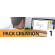 pack-creation-1