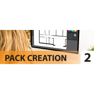 pack-creation-2