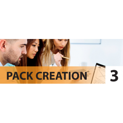 pack-creation-3